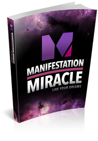 Inspirational Miracle Manifestation ebook